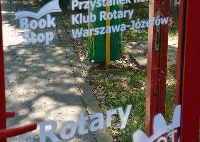 Book Stop ZOO