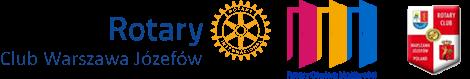 Rotary Club Warszawa Józefów